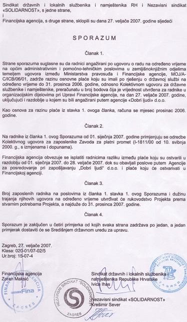 ZKref_sporazum270207_374