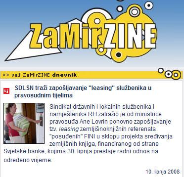 ZKref_zzine100608