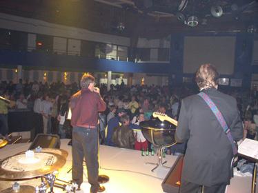Zaton2005_pless