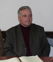 Zaključen Kolektivni ugovor za službenike i namještenike u upravnim tijelima Koprivničko-križevačke županije