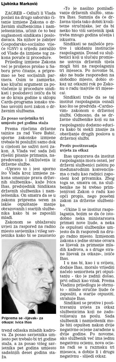 ZoSDiN_Vjesnik_170904
