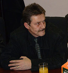 Zvonimir_Simic