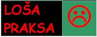 a_losa_praksa