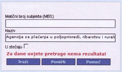 agencija_polj_registar