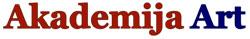akademija-art-logo