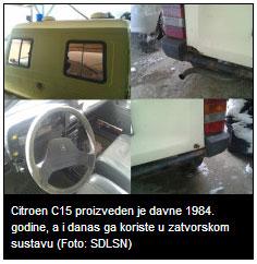 auti2dnhr150313