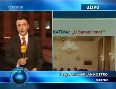 banane3_sdlsn_rtl201108