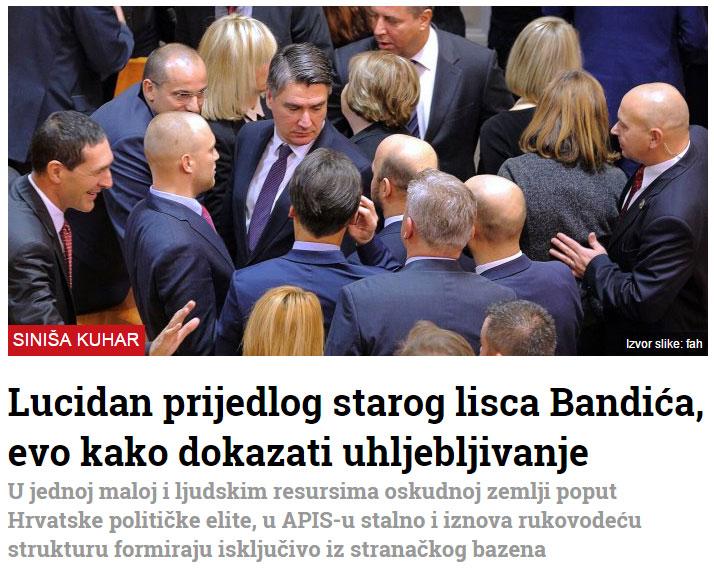 bandic_direktnohr070116