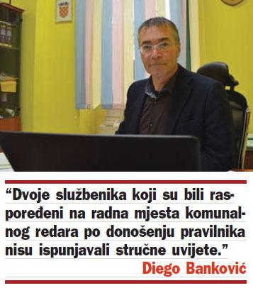 bankovic_gi271115