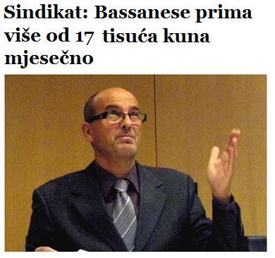 bassanese_ipress080811