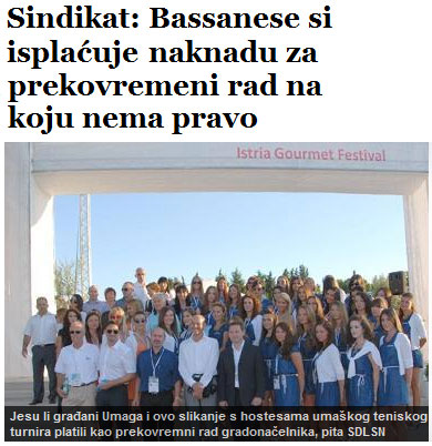 bassanese_ipress130911