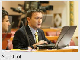 bauk_nacional110112