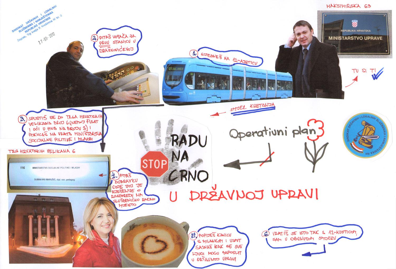bauk_operativni_plan