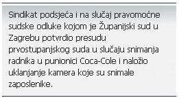 bebic_video_javno170909