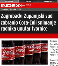 bebic_videonadzor_cola