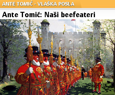 beefeaters_sd071014