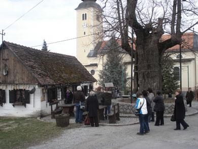 boskovic_dan_zena2010-(1)_3
