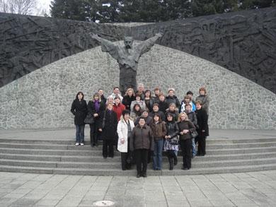 boskovic_dan_zena2010-(2)_3