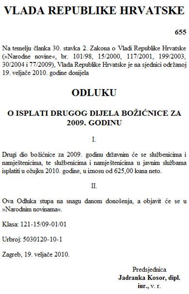 bozicnica09_NN2710