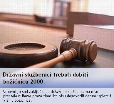 bozicnica2000_javno060409
