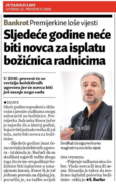 bozicnica2010_jl211209