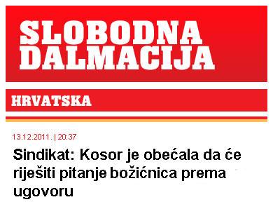 bozicnica_sd131211_final