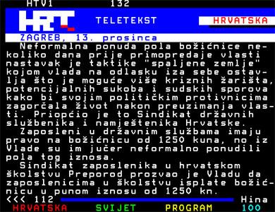 bozicnica_ttxt_hrt131211