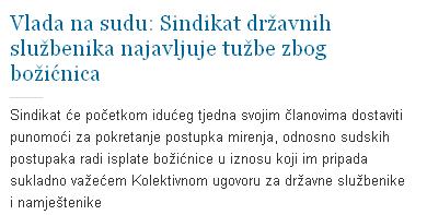 bozicnice09_nacional171209