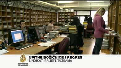 bozicnice_aljazeera180512