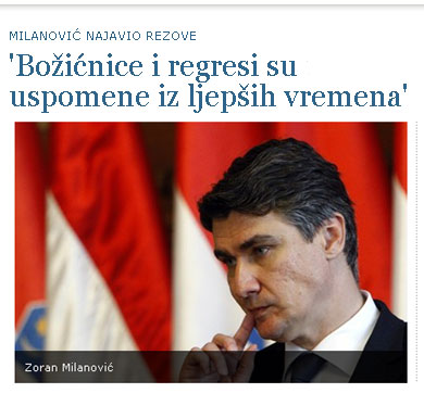 bozicnice_tportal230512