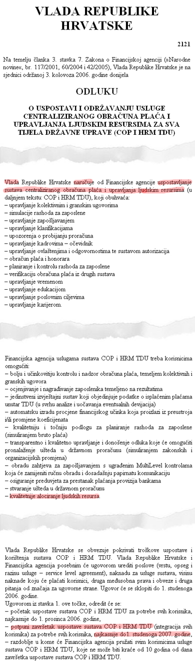 broj_DSiN_Vlada_Fina