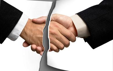 Sindikati javnih i državnih službenika bez dogovora s Vladom