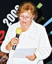 """Županica Buconić želi """"nagraditi"""" dobre službenike sredstvima iz njihove vlastite plaće"""