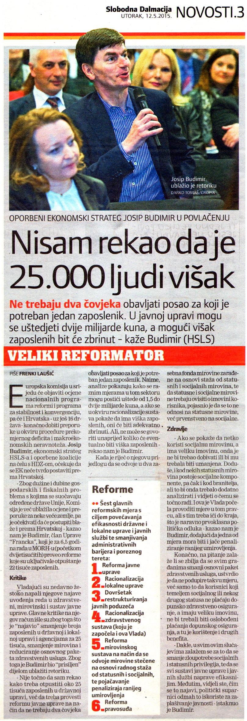 budimir_sd120515