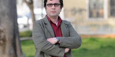 Buršić pozvao na izjašnjavanje o štrajku
