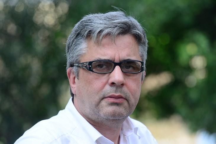Čelnik Sindikata državnih i lokalnih službenika i namještenika u Istri: Sindikati bolje surađuju s desnim, nego s lijevim vladama. A ODNOS S IDS-om JE ZA POHVALU
