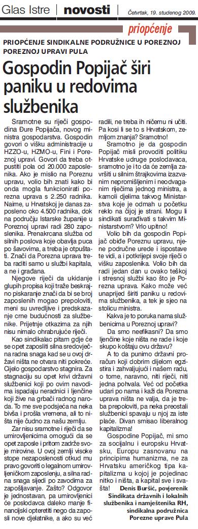 bursic_popijac_GI191109
