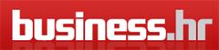 businessHR_logo2
