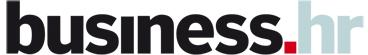 businesshr_logo