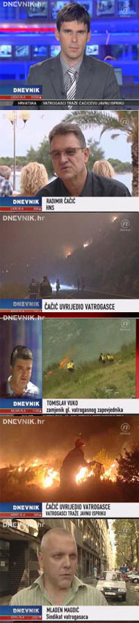 cacic_NovaTV120807_film2