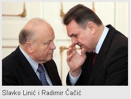 cacic_linic_nacional020412