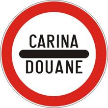 carina_znak