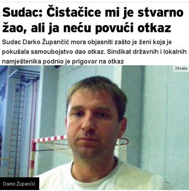 cistacica2_24sata030714