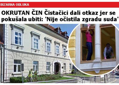 cistacica_jl030714