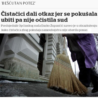 cistacica_vl030714