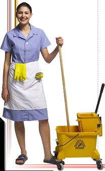 cleaning_women