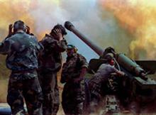 Ispitivanje naoružanja bojevim streljivom u MORH-u drže bezopasnim poslom s odgovarajućim dodatkom od 0%