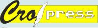 cropress_logo