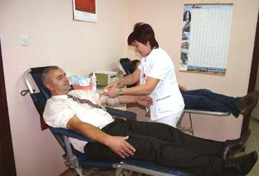 darivanje_krvi_ljuban