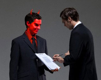 deal-with-devil2